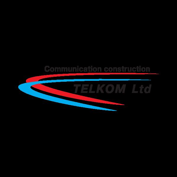 Telkom Ltd. Logo ,Logo , icon , SVG Telkom Ltd. Logo