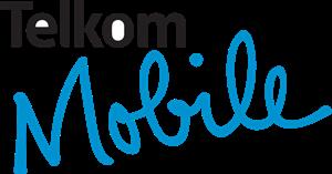 Telkom Mobile Logo ,Logo , icon , SVG Telkom Mobile Logo