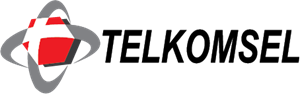 Telkomsel Logo ,Logo , icon , SVG Telkomsel Logo