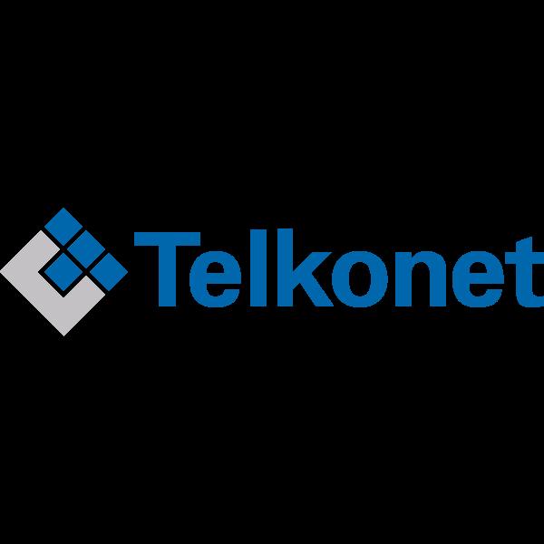 Telkonet Logo ,Logo , icon , SVG Telkonet Logo