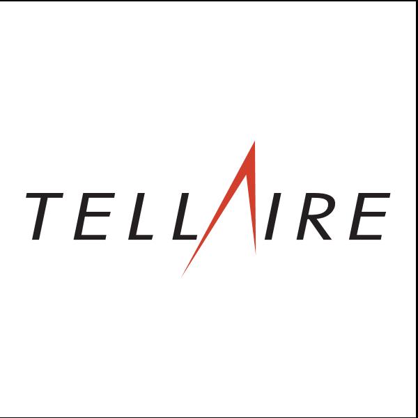 Tellaire Logo ,Logo , icon , SVG Tellaire Logo