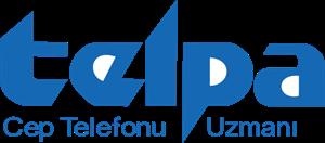 TELPA Logo ,Logo , icon , SVG TELPA Logo