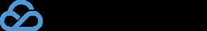 Tencent Cloud Logo ,Logo , icon , SVG Tencent Cloud Logo