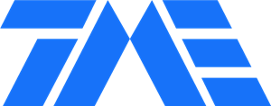 Tencent Music Entertainment Logo ,Logo , icon , SVG Tencent Music Entertainment Logo
