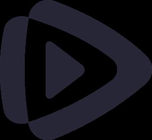 Tencent QQ Video Logo ,Logo , icon , SVG Tencent QQ Video Logo
