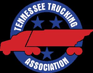 Tennessee Trucking Association Logo ,Logo , icon , SVG Tennessee Trucking Association Logo