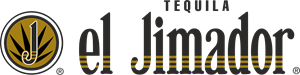 Tequila El Jimador Logo ,Logo , icon , SVG Tequila El Jimador Logo