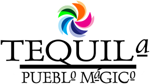 Tequila Pueblo Magico Logo ,Logo , icon , SVG Tequila Pueblo Magico Logo