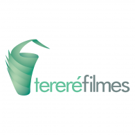 Tereré Filmes Logo ,Logo , icon , SVG Tereré Filmes Logo