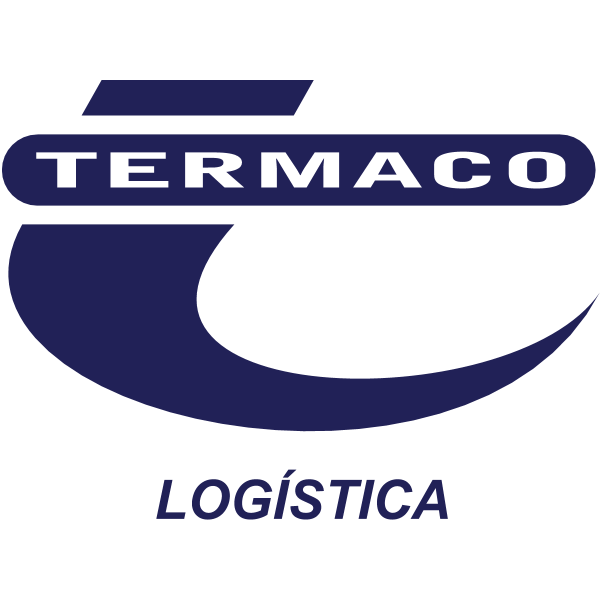 Termaco Logo ,Logo , icon , SVG Termaco Logo