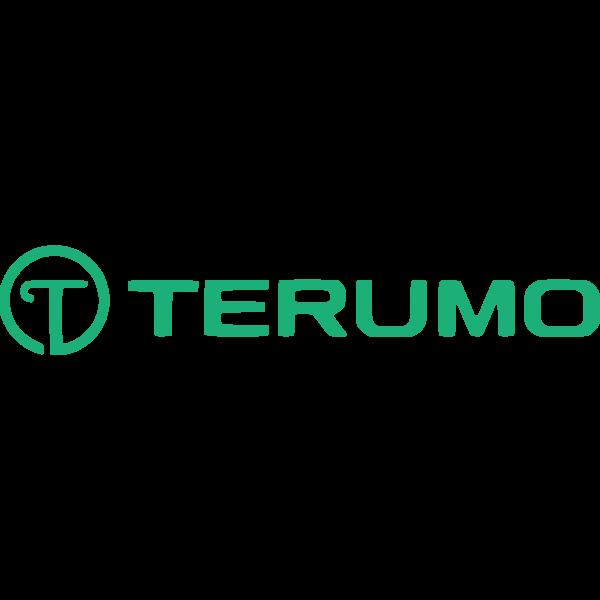 terumo ,Logo , icon , SVG terumo