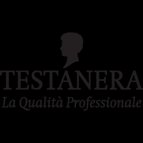 Testanera Logo ,Logo , icon , SVG Testanera Logo