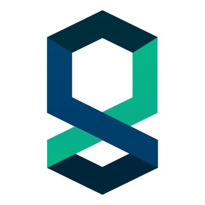 Testogen Reviews Logo ,Logo , icon , SVG Testogen Reviews Logo