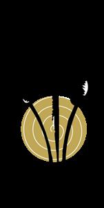 Tete Restaurant Logo ,Logo , icon , SVG Tete Restaurant Logo