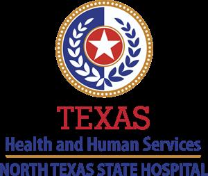 Texas Health and Human Services Logo ,Logo , icon , SVG Texas Health and Human Services Logo