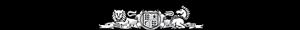 The Age Logo ,Logo , icon , SVG The Age Logo
