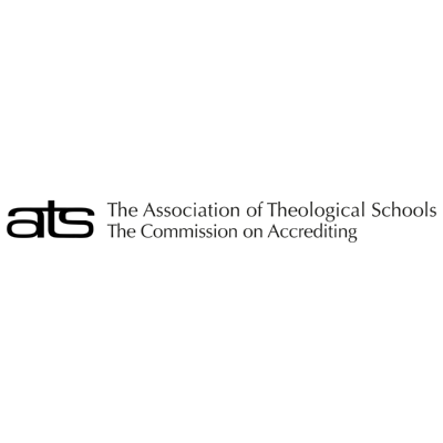 the associated technologies school the commission on accreditation logo ,Logo , icon , SVG the associated technologies school the commission on accreditation logo
