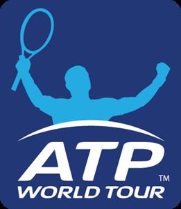 The ATP World Tour Brand Mark Logo ,Logo , icon , SVG The ATP World Tour Brand Mark Logo