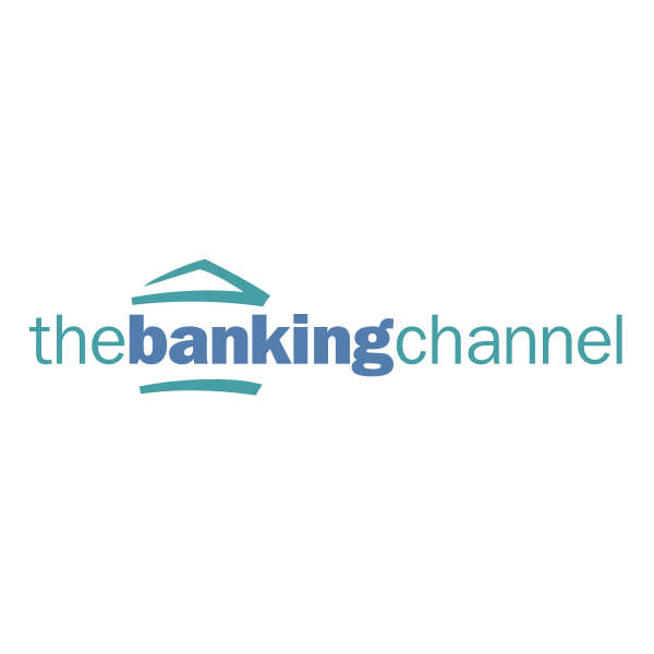 The Banking Channel Logo ,Logo , icon , SVG The Banking Channel Logo