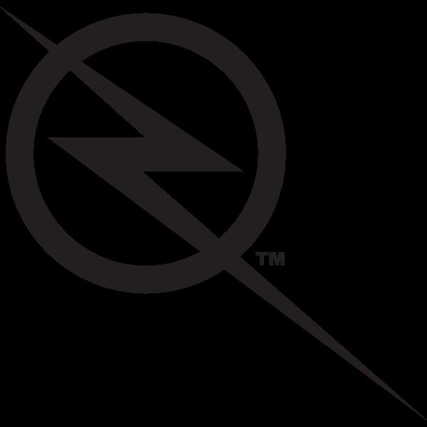 The Buzz Killers Logo ,Logo , icon , SVG The Buzz Killers Logo