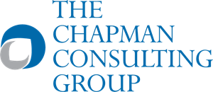 The Chapman Consulting Group Logo ,Logo , icon , SVG The Chapman Consulting Group Logo
