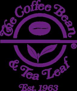 The Coffee Bean & Tea Leaf Logo ,Logo , icon , SVG The Coffee Bean & Tea Leaf Logo