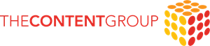 The Content Group TCG Logo ,Logo , icon , SVG The Content Group TCG Logo