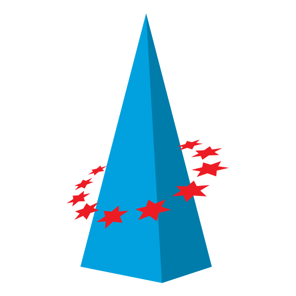 The Courage Group, Inc Logo ,Logo , icon , SVG The Courage Group, Inc Logo