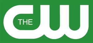 The CW Logo ,Logo , icon , SVG The CW Logo