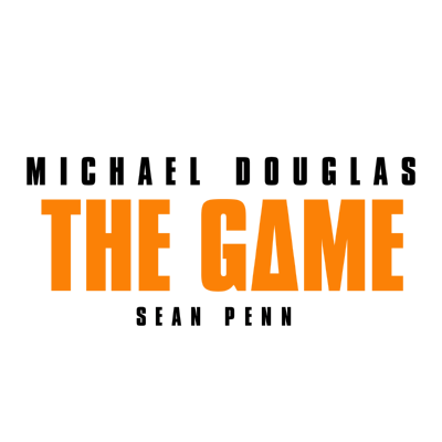 the game ,Logo , icon , SVG the game