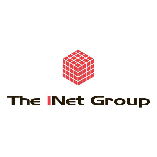 The iNet Group Logo ,Logo , icon , SVG The iNet Group Logo