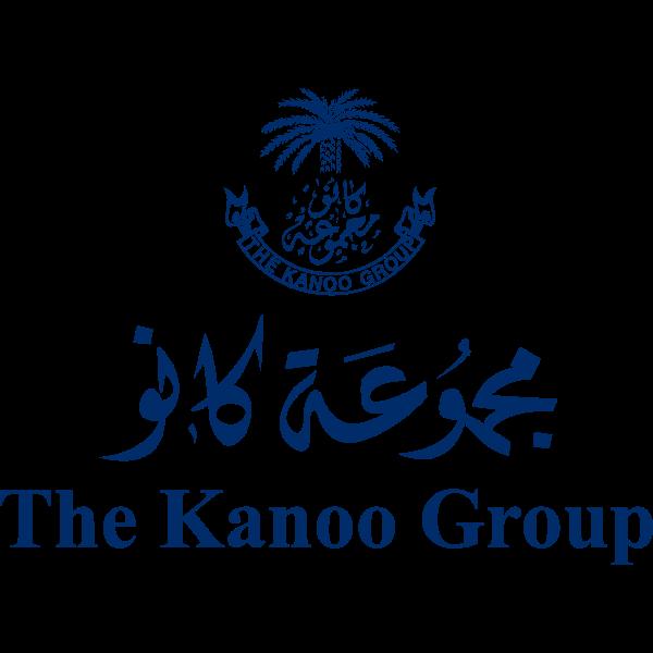 شعار مجموعة كانو ,Logo , icon , SVG شعار مجموعة كانو