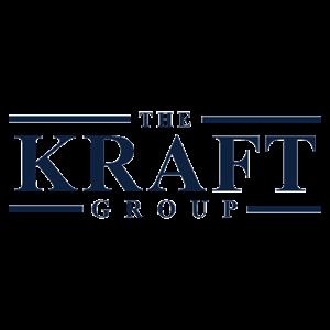 The Kraft Group Logo ,Logo , icon , SVG The Kraft Group Logo