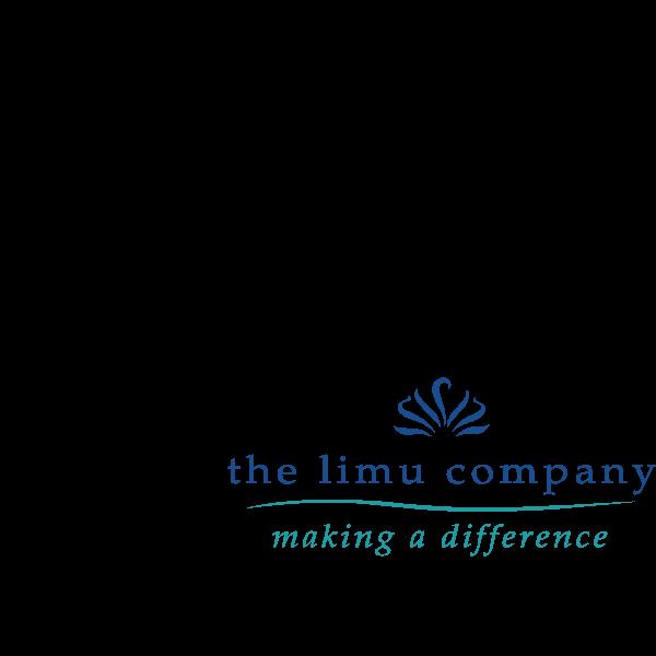 The Limu Company Logo ,Logo , icon , SVG The Limu Company Logo