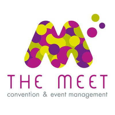 the meet sdn bhd ,Logo , icon , SVG the meet sdn bhd