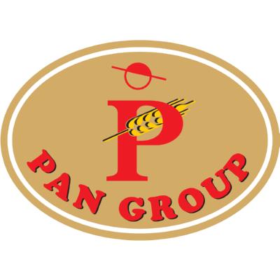 The NAB Radio Show Logo ,Logo , icon , SVG The NAB Radio Show Logo
