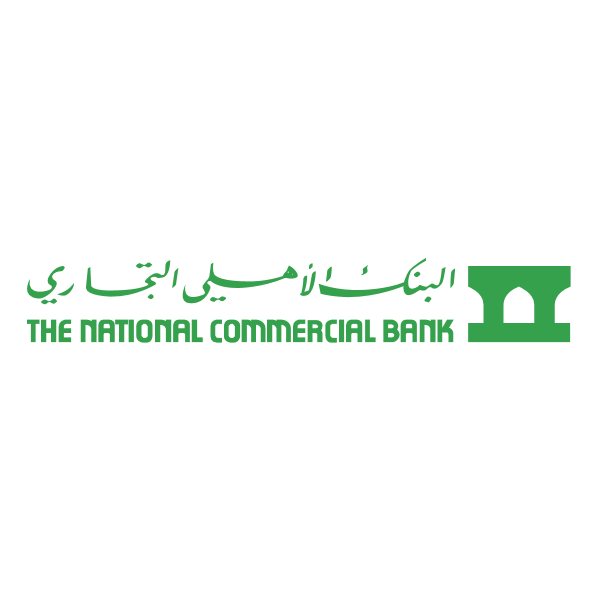 The National Commercial Bank Logo