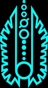 The Navy of Earth Empire Logo ,Logo , icon , SVG The Navy of Earth Empire Logo