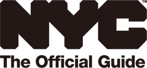 The Official Guide to New York City Logo ,Logo , icon , SVG The Official Guide to New York City Logo