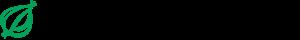 The Onion newspaper Logo ,Logo , icon , SVG The Onion newspaper Logo