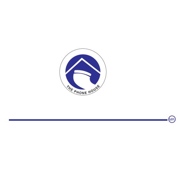 The Phone House Logo ,Logo , icon , SVG The Phone House Logo