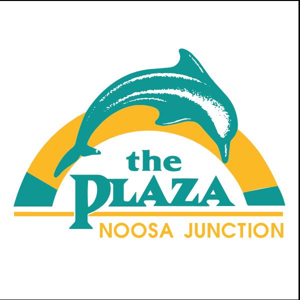 The Plaza Logo ,Logo , icon , SVG The Plaza Logo