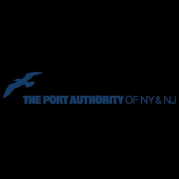 The Port Authority of NY & NJ Logo ,Logo , icon , SVG The Port Authority of NY & NJ Logo