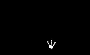 The Princess And The Frog Logo ,Logo , icon , SVG The Princess And The Frog Logo