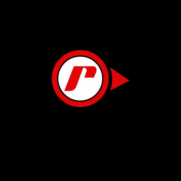 The Radar Company Logo ,Logo , icon , SVG The Radar Company Logo