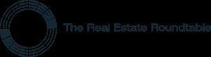 The Real Estate Roundtable Logo ,Logo , icon , SVG The Real Estate Roundtable Logo