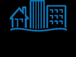 The Real Estate Teleguide Logo ,Logo , icon , SVG The Real Estate Teleguide Logo