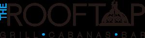 The Rooftop Grill Cabanas Bar Logo ,Logo , icon , SVG The Rooftop Grill Cabanas Bar Logo