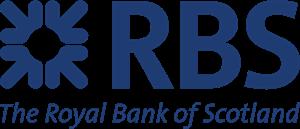 The Royal Bank of Scotland Logo ,Logo , icon , SVG The Royal Bank of Scotland Logo