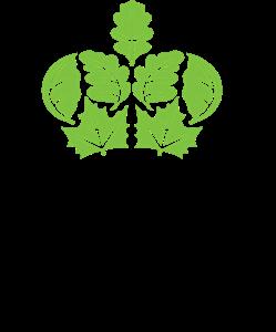 The Royal Parks Logo ,Logo , icon , SVG The Royal Parks Logo